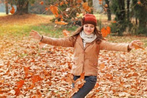 fall cleanse