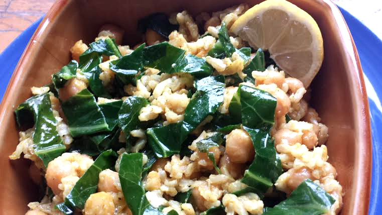 chickpea and collard recipe2