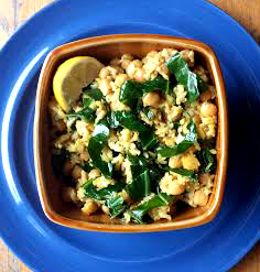 chickpea and collard recipe4