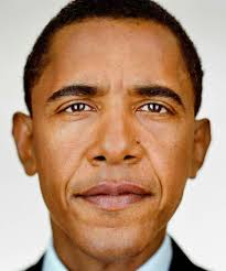 Obama Malabsorption Facial Lines