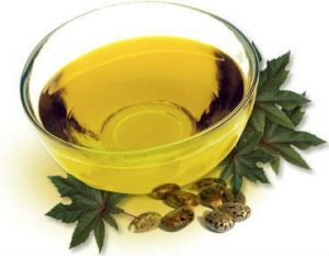 Castor Oil Uses and Remedies
