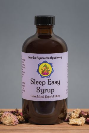 Sleep Easy Syrup.jpg