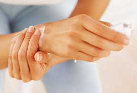 remedies for joint pain