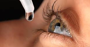 Everything you Need to Know about Castor Oil Eye Drops for